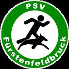 Wandergruppe des PSV FFB